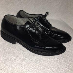 Bate's men's dress shoes
